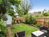 Thumbnail image 9 of Kingscliffe Gardens