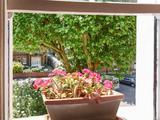 Thumbnail image 10 of St. Margarets Road