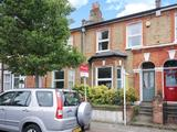 Thumbnail image 1 of Bellenden Road