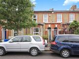 Thumbnail image 5 of Bellenden Road