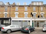 Thumbnail image 4 of Petherton Road