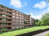 Thumbnail image 1 of Kingston Hill