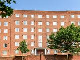 Thumbnail image 8 of Denmark Hill Estate