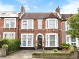 Thumbnail image 1 of Wellmeadow Road