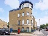 Thumbnail image 6 of Upper Richmond Road