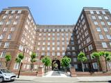 Thumbnail image 1 of Chelsea Manor Street