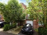 Thumbnail image 3 of Bewley Street