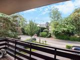 Thumbnail image 2 of Albemarle Road