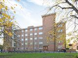 Thumbnail image 1 of Batman Close, White City Estate