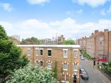 Thumbnail image 5 of Pearman Street