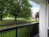 Thumbnail image 4 of Batman Close, White City Estate