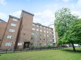 Thumbnail image 10 of Batman Close, White City Estate