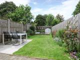 Thumbnail image 14 of Romborough Gardens