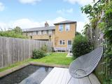 Thumbnail image 16 of Romborough Gardens