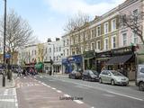 Thumbnail image 8 of Lordship Lane