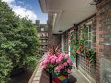 Thumbnail image 10 of Frampton Street