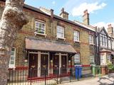 Thumbnail image 1 of Wooler Street