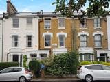 Thumbnail image 8 of Balfour Road