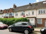 Thumbnail image 7 of Tilehurst Road
