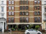 Thumbnail image 11 of Queensborough Terrace