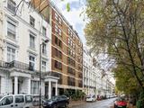 Thumbnail image 12 of Queensborough Terrace