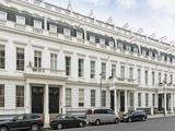 Thumbnail image 13 of Lancaster Gate