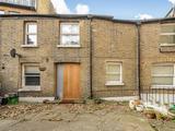 Thumbnail image 5 of Battersea Rise