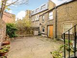Thumbnail image 6 of Battersea Rise