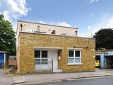 Thumbnail image 1 of Ashby Road