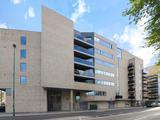 Thumbnail image 5 of Carlton Vale
