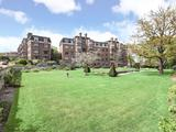 Thumbnail image 5 of Manor Fields
