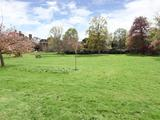Thumbnail image 6 of Manor Fields