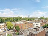 Thumbnail image 8 of Yelverton Road