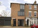 Thumbnail image 6 of Martineau Mews