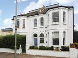 Thumbnail image 7 of Northcote Road