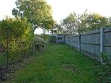 Thumbnail image 3 of Peartree Avenue