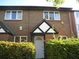 Thumbnail image 7 of Peartree Avenue
