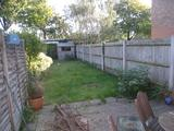 Thumbnail image 8 of Peartree Avenue