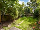 Thumbnail image 1 of Gracefield Gardens