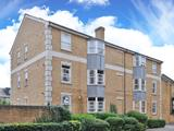 Thumbnail image 1 of Nelson Court