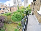 Thumbnail image 5 of Chester Way