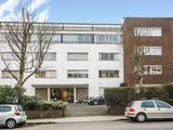 Thumbnail image 7 of Haverstock Hill