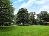 Thumbnail image 3 of Kingston Hill
