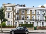 Thumbnail image 14 of Queens Crescent
