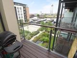 Thumbnail image 4 of Boardwalk Place