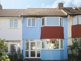 Thumbnail image 5 of Otford Crescent