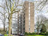 Thumbnail image 12 of Ilchester Place