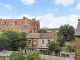 Thumbnail image 8 of Crystal Palace Road