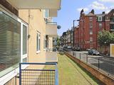 Thumbnail image 5 of Lancaster Street