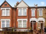 Thumbnail image 6 of Sangley Road